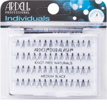 Ardell Individuals, pachet cu gene fără noduri autoadezive