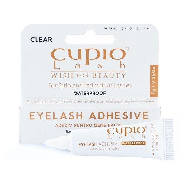 Cupio Adeziv gene false - transparent