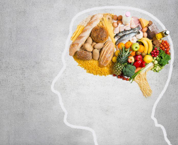 care dieta e mai eficienta