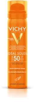 vichy-ideal-soleil-spray-facial-revigorant-cu-protectie-solara-spf-50