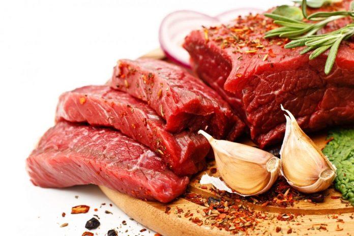 alimente cu proteina