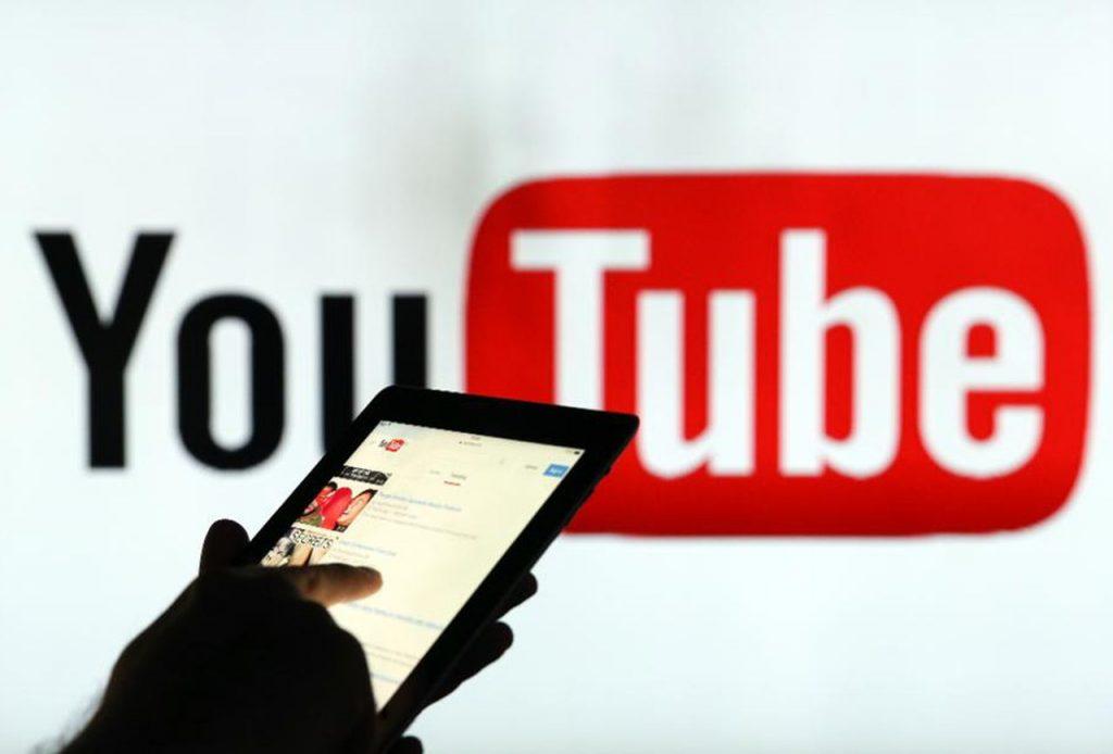cum sa faci bani pe youtube