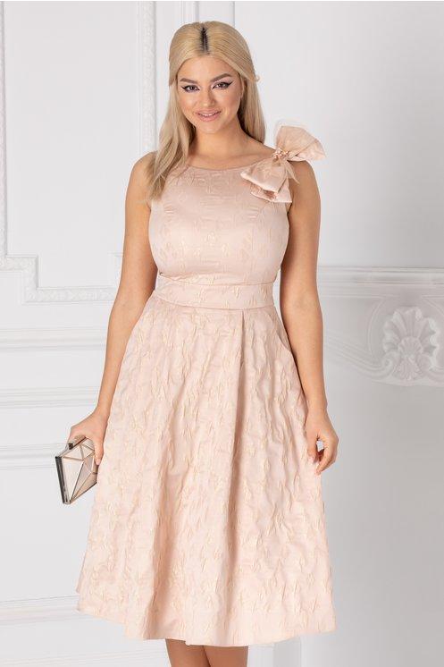 rochii de nunta xxl