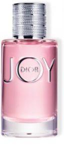 Apa de parfum Christian Dior Joy, pentru femei