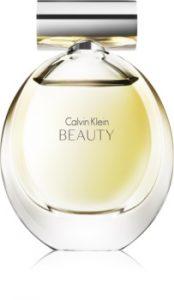 Calvin Klein Beauty, Apa de Parfum pentru femei