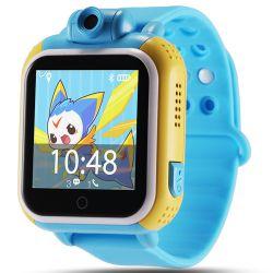 ceasuri smartwatch baieti