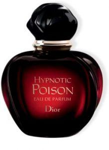 Dior Hypnotic Poison, Apa de Parfum pentru femei