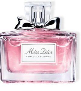 Dior Miss Dior Absolutely Blooming, Eau de Parfum pentru femei