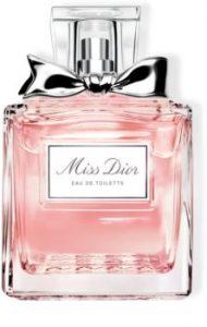 Dior Miss Dior, Apa de Toilette pentru femei