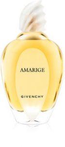 Givenchy Amarige, Apa de Toilette pentru femei