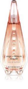Givenchy Ange ou Démon Le Secret, Apa de Parfum pentru femei