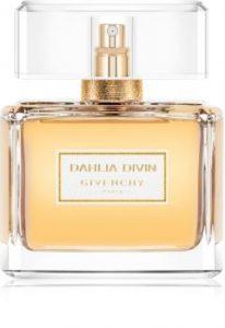 Givenchy Dahlia Divin, Apa de Parfum pentru femei