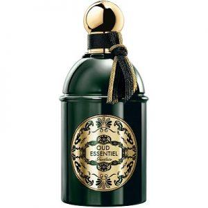 Guerlain, Les Absolus D'Orient Oud Essentiel, apa de parfum femei