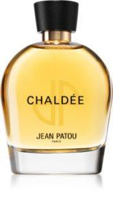 Jean Patou Chaldee, Eau de Parfum pentru femei