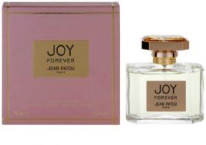 Jean Patou Joy Forever, Eau de Parfum pentru femei