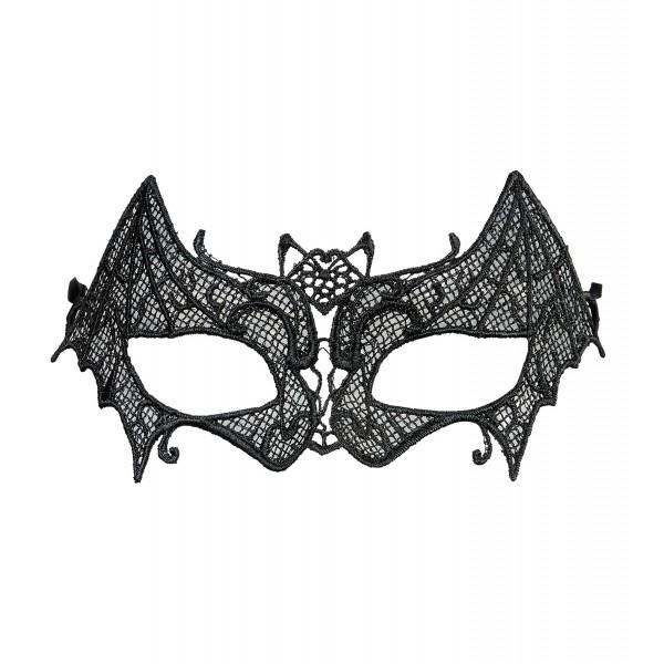 Masca Dantela Halloween
