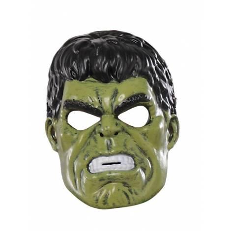 Masca Hulk