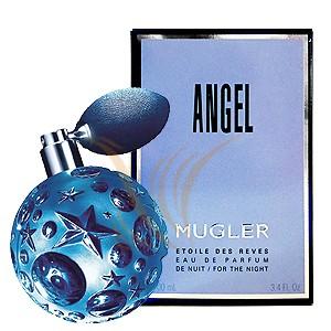Thierry Mugler Angel Etoile De Reves, parfum femei