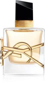 Yves Saint Laurent Libre, Apa de Parfum pentru femei