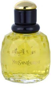 Yves Saint Laurent Paris,  Apa de Parfum pentru femei