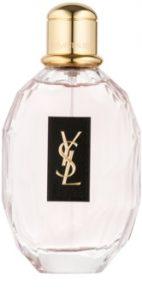 Yves Saint Laurent Parisienne, Apa de Parfum pentru femei
