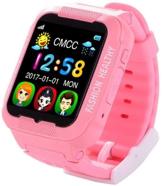 ceasuri smartwatch fete
