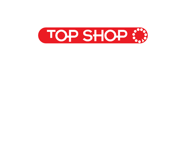 oferte top shop black friday