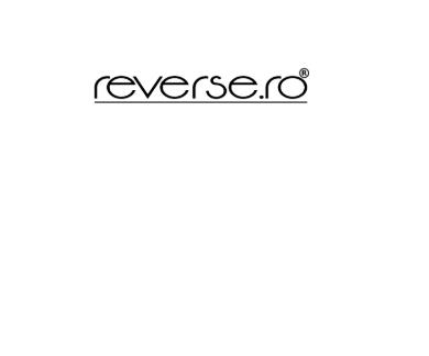 reverse.ro