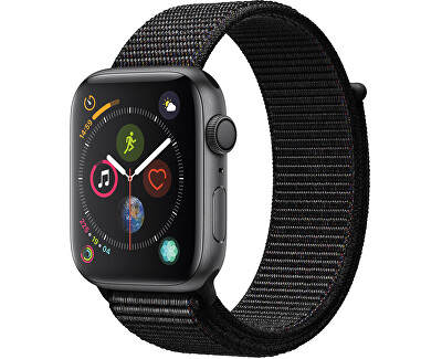 smartwatch Apple Watch Seria 4