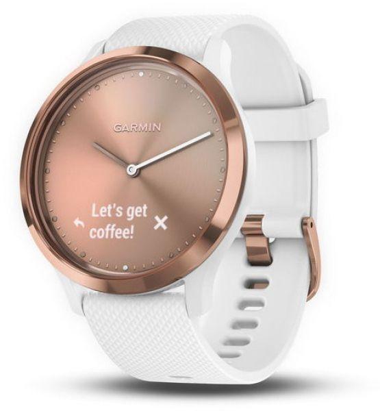ceas inteligent femei