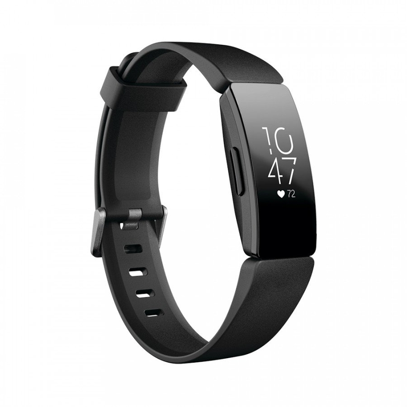 ceas Garmin Vivomove HR