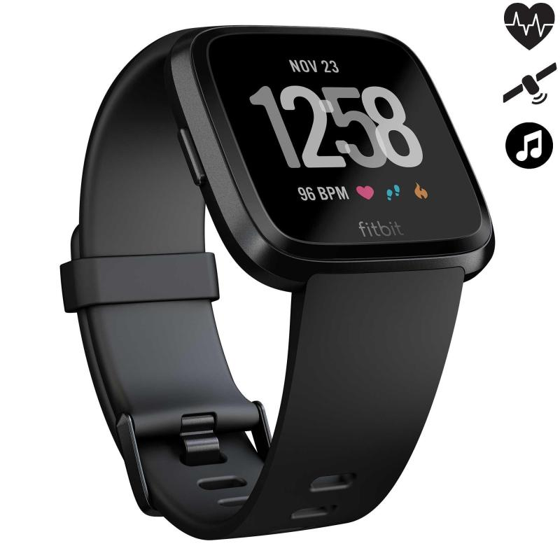 ceasuri smartwatch fitness fibit