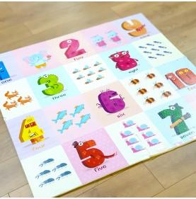 covor-puzzle