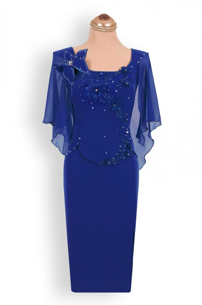 rochii elegante persoane supraponderale
