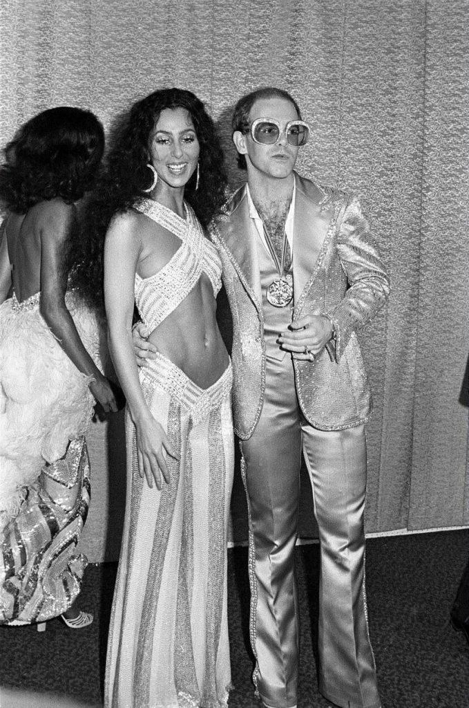 moda anilor 80