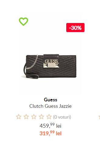 clutch dama