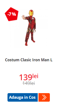 costum-iron-man