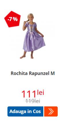 costum-rapunzel