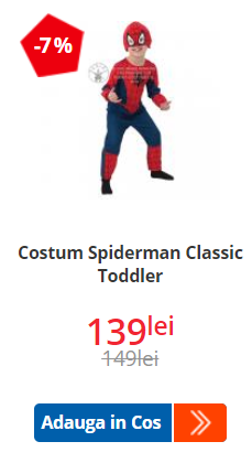 costum-spider-man