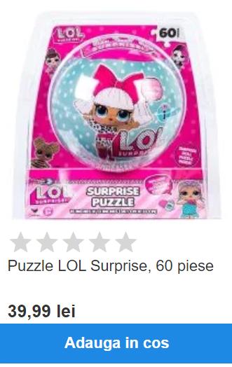 puzzle-LOL-surprise