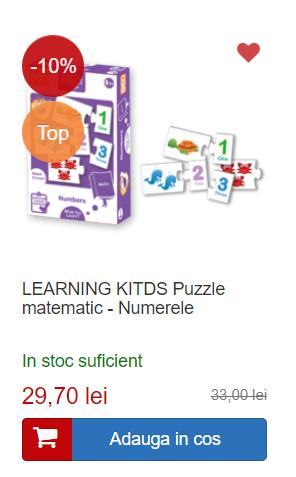 puzzle-copii-3-ani
