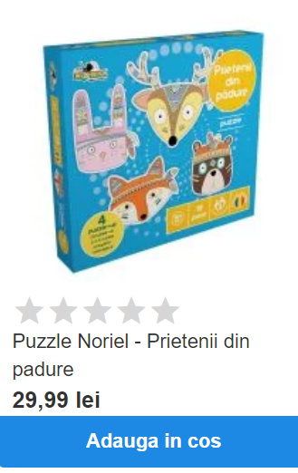 puzzle-educative