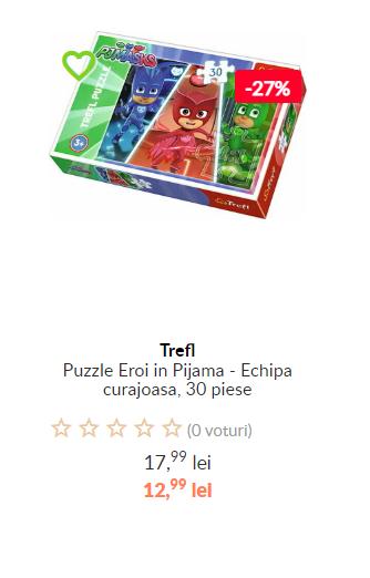 puzzle-eroi-in-pijama