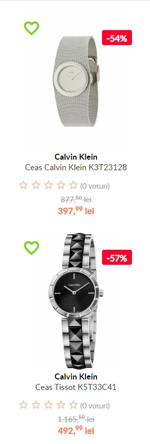 Ceas-Calvin-Klein
