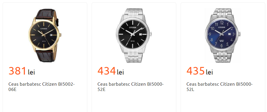 ceas-citizen