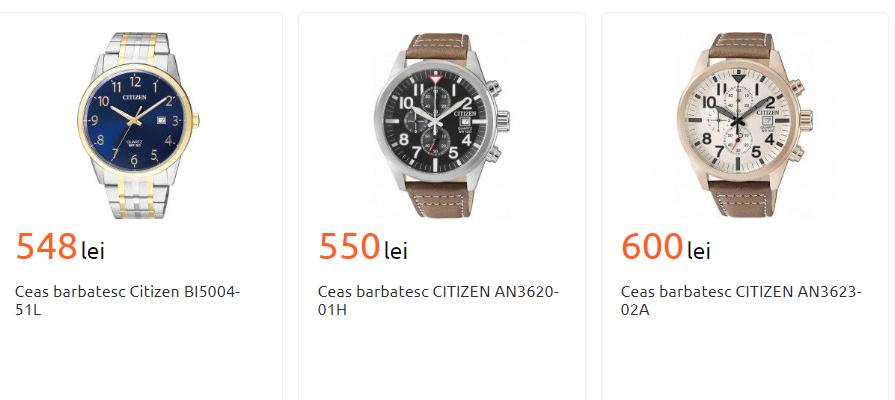 ceas-citizen-barbati