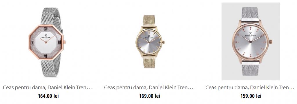 ceas-daniel-klein