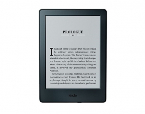 ebook kindle paperwhite pret