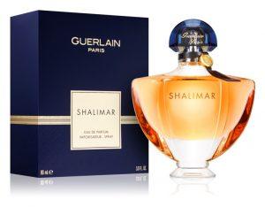 guerlain-shalimar-pentru-femei