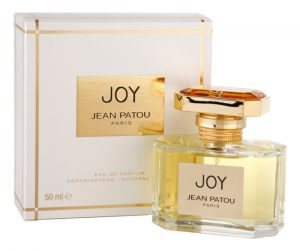 jean-patou-joy-parfum-femei